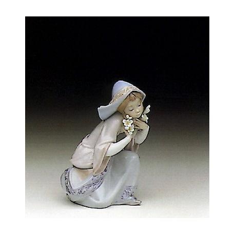 Lladro Porcelain Figurines -01005752 -LLADRO-www.monteroregalos.com-