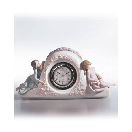 Lladro Porcelain Figurines -01005776-LLADRO-www.monteroregalos.com-