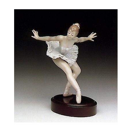 Lladro Porcelain Figurines -01005814-LLADRO-www.monteroregalos.com-