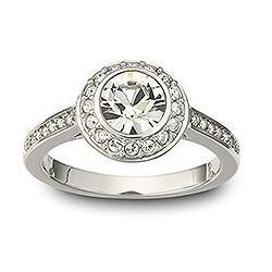 Angelic Ring-1081949-SWAROVSKI-www.monteroregalos.com-