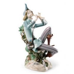 Lladro Porcelain Figurines -01008425-LLADRO-www.monteroregalos.com-