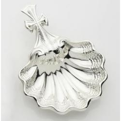 Cunill Orfebres Silver Gift-0270053-CUNILL ORFEBRES -www.monteroregalos.com-