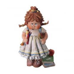 CUQUI Figurines-4402-CUQUI-www.monteroregalos.com-