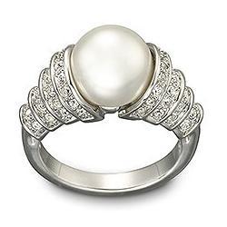 Perpetual Ring-1106461-SWAROVSKI-www.monteroregalos.com-