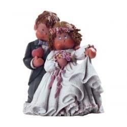 CUQUI Figurines-4503-CUQUI-www.monteroregalos.com-