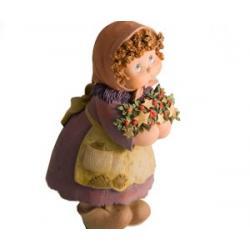 CUQUI Figurines-41005-CUQUI-www.monteroregalos.com-