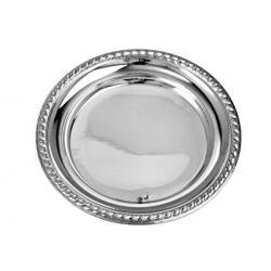 Montejo Orfebres Silver Gift-03762OO-MONTEJO ORFEBRES-www.monteroregalos.com-