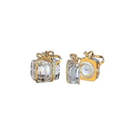 GIFT CLOCK Swarovski -210822-SWAROVSKI-www.monteroregalos.com-