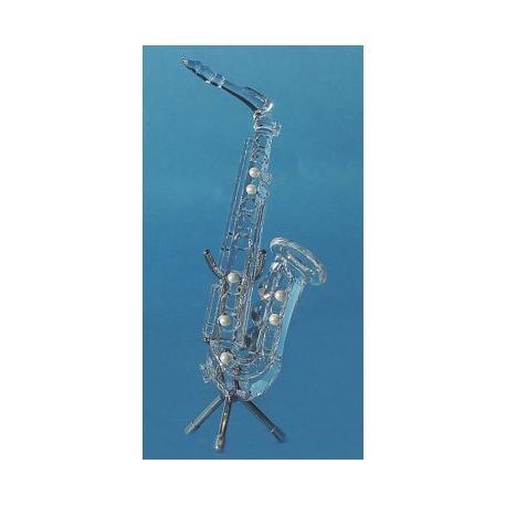 Saxofón -211728