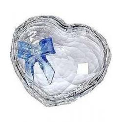 SWEET HEART JEWEL BOX Swarovski