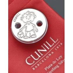 Cunill Orfebres Silver Gift