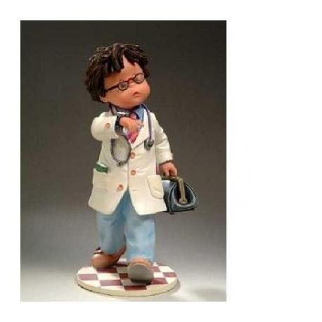 Nadal Figurines -746611-NADAL STUDIO-www.monteroregalos.com-