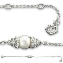 Perpetual Multi Bracelet