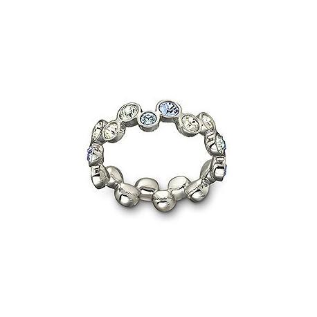 Swarovski Fidelity Ring