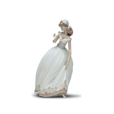 Lladro Porcelain Figurines -01005957-LLADRO-www.monteroregalos.com-