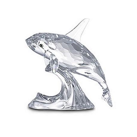 Orca Whale Swarovski -622939-SWAROVSKI-www.monteroregalos.com-