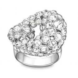 Tace Ring