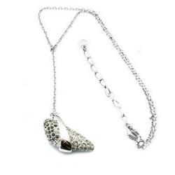 Collar Cathy -886796