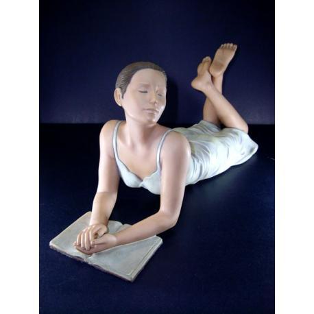 Nadal Figurines -736302-NADAL STUDIO-www.monteroregalos.com-