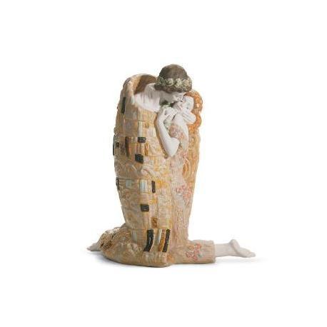 El Beso de Klimt-01018204