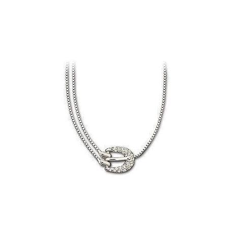 Collar Buckle -869790