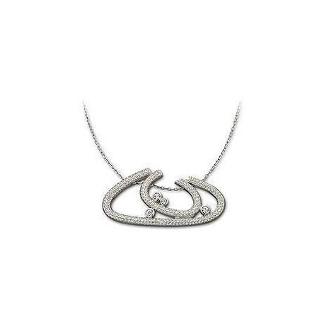 Collar Balfour -869780