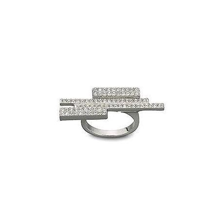 Correct Ring Swarovski -886779-SWAROVSKI-www.monteroregalos.com-