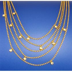 Collar Chains
