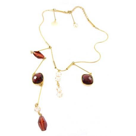 Collar Adonia -850065