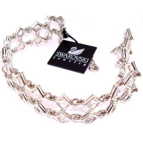 Collar Winona-1507800