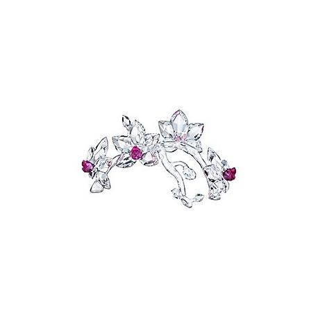 Orchids Swarovski Silver Crystal-864443-SWAROVSKI-www.monteroregalos.com-