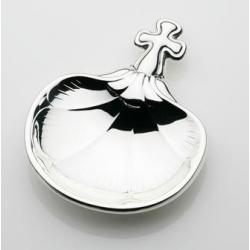Cunill Orfebres Silver Plated Gift