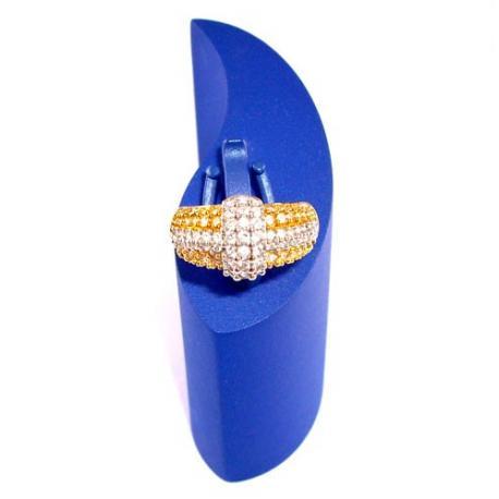 Crystal Ring Swarovski -1791202-SWAROVSKI-www.monteroregalos.com-