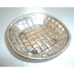 Murano Glass Seal
