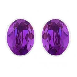 Azore Drop Earrings