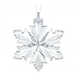 Decoración de Navidad Edición Anual 2014