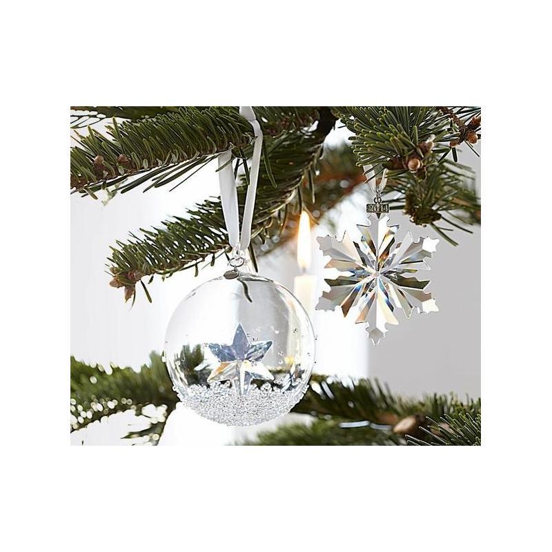 Decoraci n de navidad edici n anual 2014 5059026 - Decoracion de navidad 2014 ...