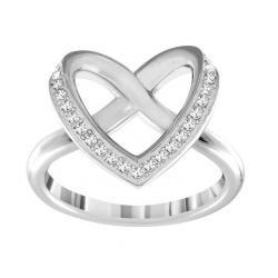 Cupidon Ring