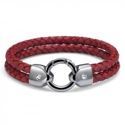 Fomation Bracelet