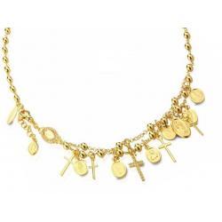 Mediterraneo Jewelry