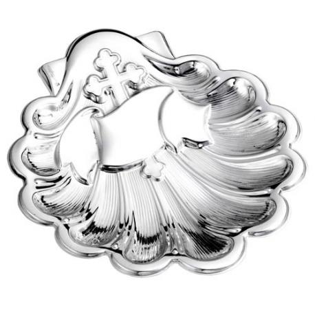 Pedro Durán Silver Gift-00069057-PEDRO DURAN-www.monteroregalos.com-