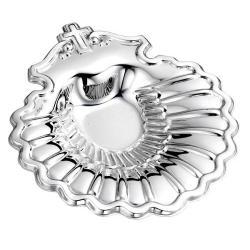 Pedro Durán Silver Gift-00069075-PEDRO DURAN-www.monteroregalos.com-