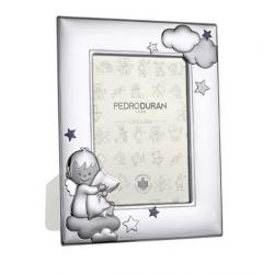 Pedro Duran Baby Gift