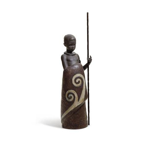 Lladro Porcelain Figurines -01012507-LLADRO-www.monteroregalos.com-