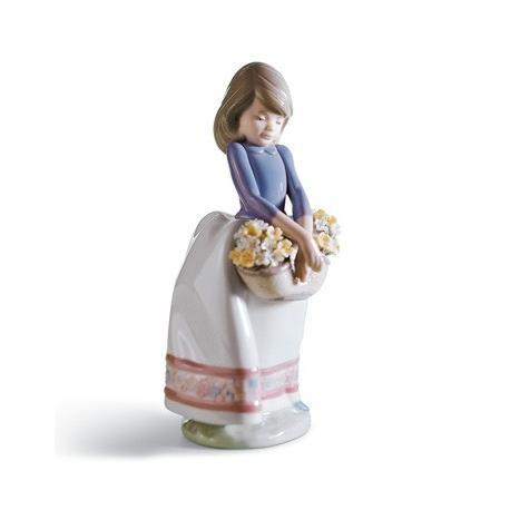 Lladro Porcelain Figurines -01005467-LLADRO-www.monteroregalos.com-