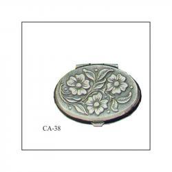 Feliciano Silver Gift-CA038-FELICIANO ARTESANOS-www.monteroregalos.com-