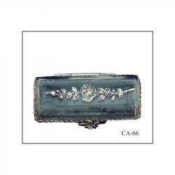 Feliciano Silver Gift-CA066-FELICIANO ARTESANOS-www.monteroregalos.com-