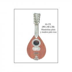 Feliciano Silver Gift-OO172-FELICIANO ARTESANOS-www.monteroregalos.com-
