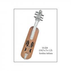 Feliciano Silver Gift-OO224-FELICIANO ARTESANOS-www.monteroregalos.com-