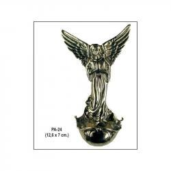 Feliciano Silver Gift-PA024-FELICIANO ARTESANOS-www.monteroregalos.com-